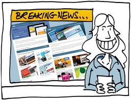gepersonaliseerd nieuws